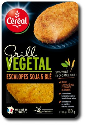 grill-vegetal-cereal-escalopes