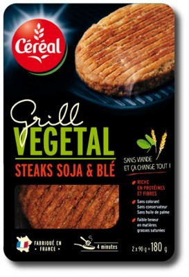 grill-vegetal-cereal-steaks