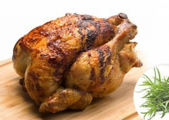poulet-roti_GRATUIT