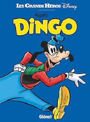 rigolo-dingo-grands-heros-disney-glenat