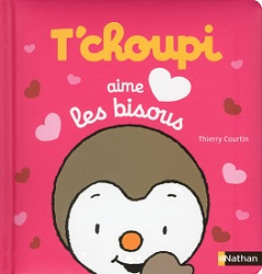 tchoupi-aime-les-bisous-nathan