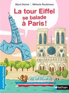 tour-eiffel-balade-paris-nathan