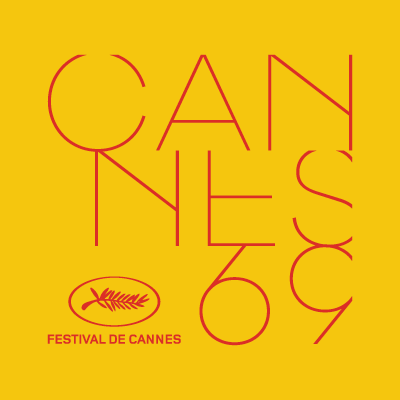 69ème Festival de Cannes