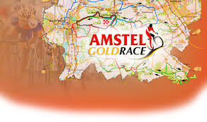 Les ardennaises / Amstel Gold Race