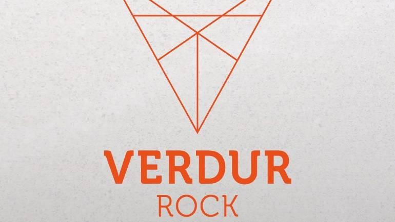 Verdur Rock