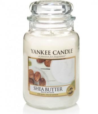 Yankee Candle 001