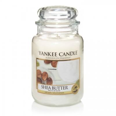 Yankee Candle001
