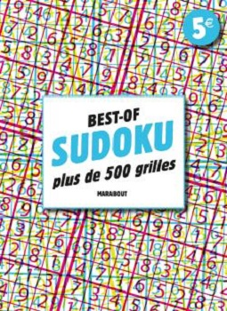 best-of-sudoku-marabout