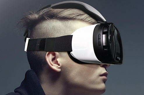 casque-de-realite-virtuelle