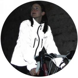 le_cyclo_veste_reflechissante_proviz_velo
