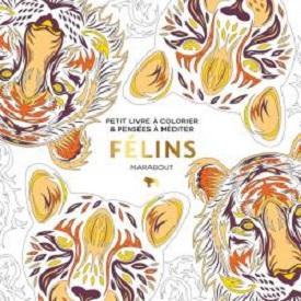 felins-livre-colorier-mediter-marabout