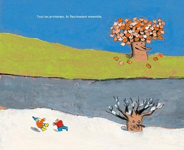 les-deux-arbres-album-casterman-extrait