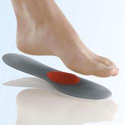 pour-pieds-plats
