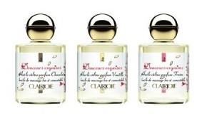 trio-d-huiles-de-massage-clairjoie