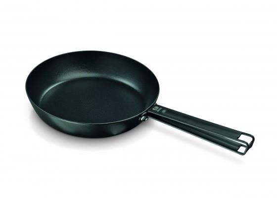 beka master wok rev tue pour cuisiner comme un pro 002. Black Bedroom Furniture Sets. Home Design Ideas