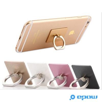 EPOW® iRing anneau- Bague de maintien adhésif Portable & Tablette, iPhone