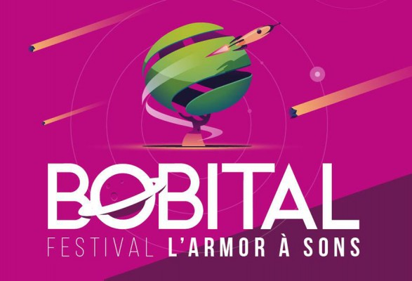 Festival_bobital_armor_son_cest_bientot