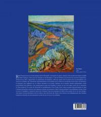 """""""René SEYSSAUD (1867-1958)"""" chez SOMOGY Editions d'art"""
