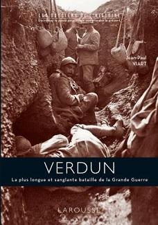 dossiers-histoire-verdun-larousse