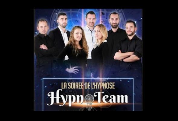 hypnoteam 1