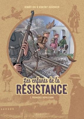 les-enfants-resistance-t2-premieres-repressions-lelombard