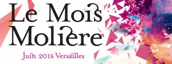 mois Molière 2016 1