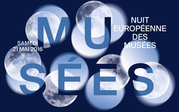 nuit-musees-2016