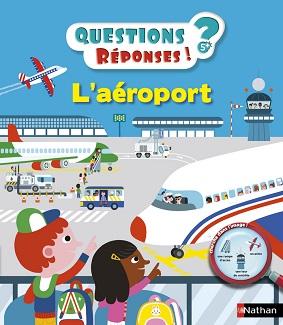 questions-reponses-nathan-aeroport