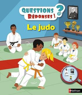 questions-reponses-nathan-judo