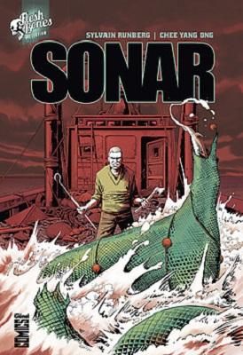 501 SONAR[BD].indd
