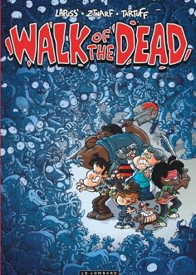 walk-of-the-dead-parodie-le-lombard