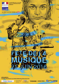 2016-06-21-fetedelamusique