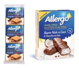 petit-dejeuner-allergo