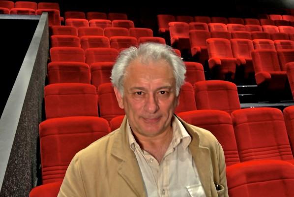 Comédien et réalisateur