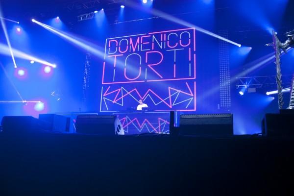 Electroshock_Lyon_Domenico_Torti