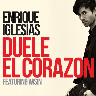 Enrique-Iglesias---Duele-El-Corazon-
