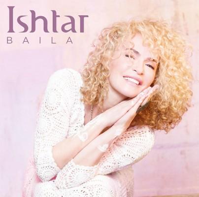Ishtar---Baila-