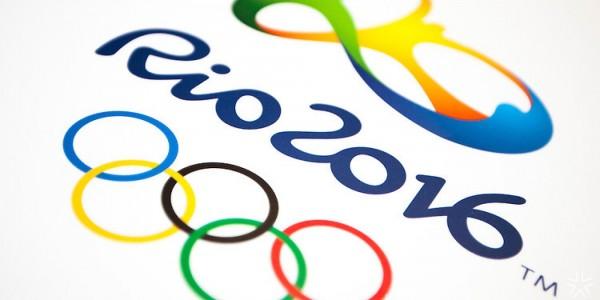 Jeux Olympiques Sélection française, VTT, BMX, élite dames