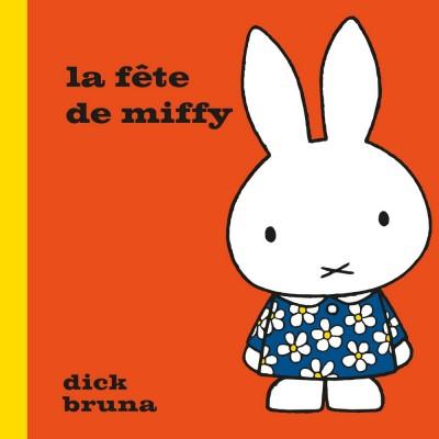 Miffy002