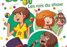 agence-confettis-t5-rois-du-show-nathan