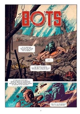 bots-tome1-ankama-extrait