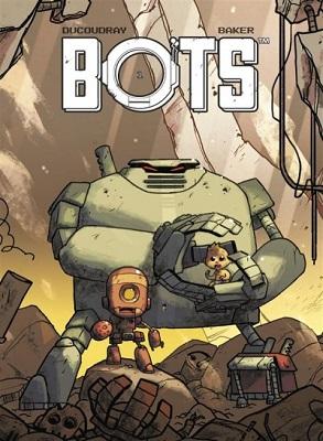 bots-tome1-ankama