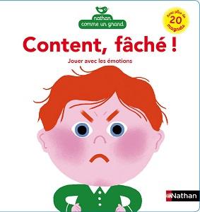 content-fache-nathan