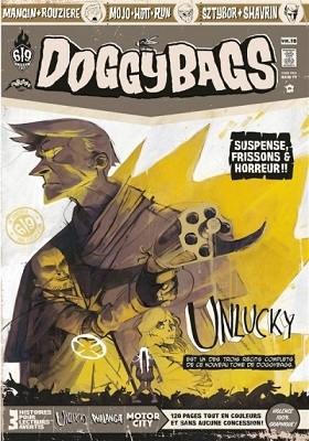 doggybags-volume-10-ankama