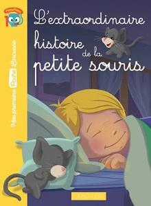 extraordinaire-histoire-petite-souris-poche-larousse