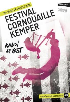 festival-de-cornouaille-2016