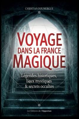 france-magique1