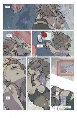 heart-in-a-box-glenat-comics-extrait