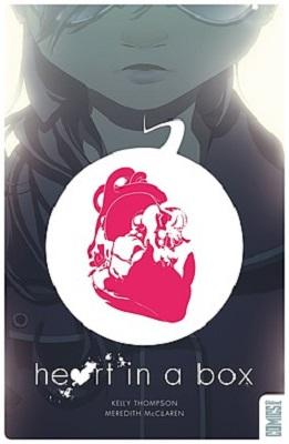 heart-in-a-box-glenat-comics