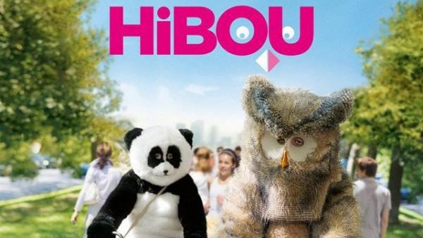 hibou 1